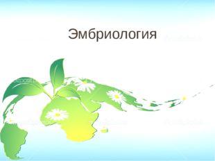 Список литературы и Интернет-ресурсы: Учебник биологии «Живой организм». Сухо