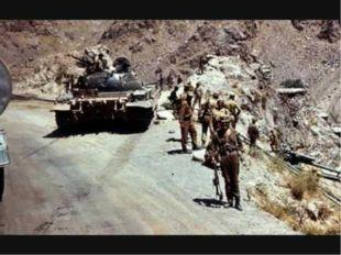 D:\Мои документы\Мои документы\Мои рисунки\Афганская война 1979-1989\0.jpg D:
