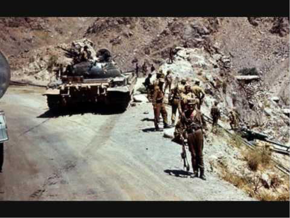 D:\Мои документы\Мои документы\Мои рисунки\Афганская война 1979-1989\0.jpg D:...