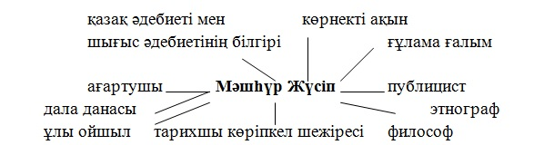 hello_html_64418c0a.jpg
