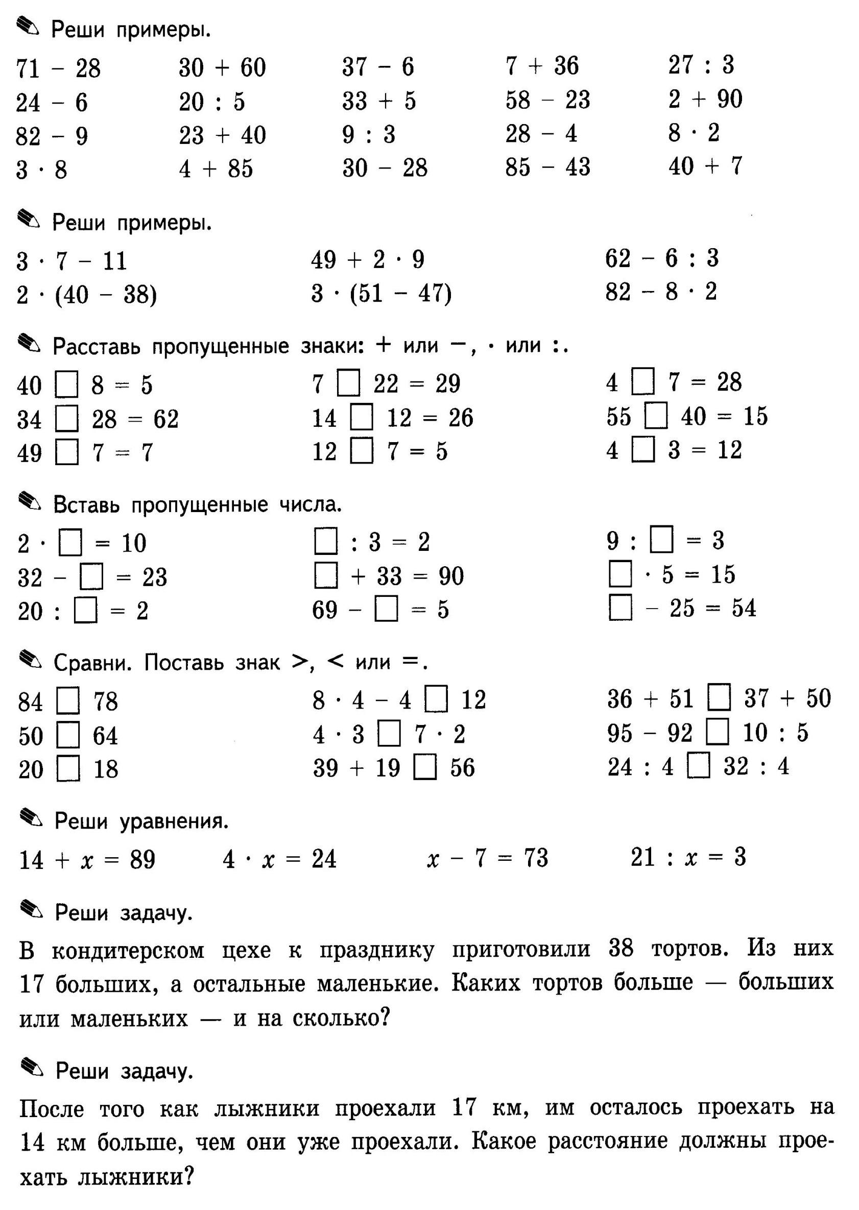 view русский язык методическое пособие к комплекту русский язык