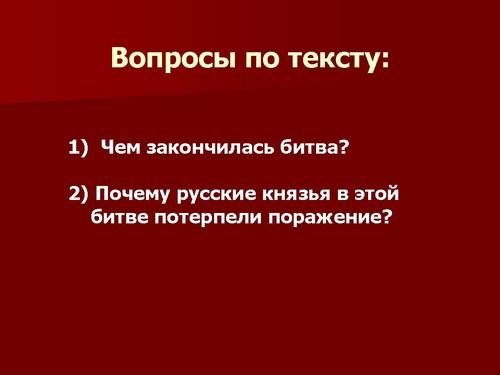 hello_html_5d9231d9.jpg