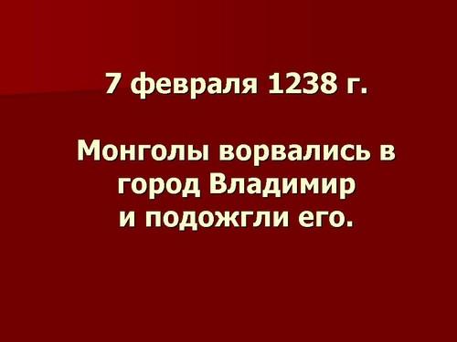 hello_html_5f79ade7.jpg