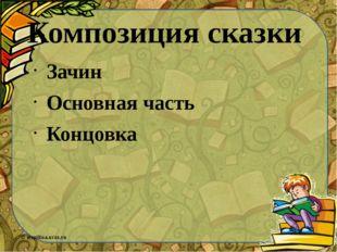ТЕМА УРОКА © stopilina.ucoz.ru