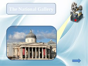TheNational Gallery