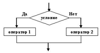 hello_html_m7d18b2f.jpg