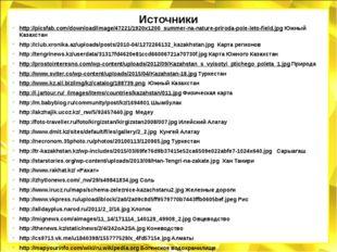 http://picsfab.com/download/image/47221/1920x1200_summer-na-nature-priroda-po