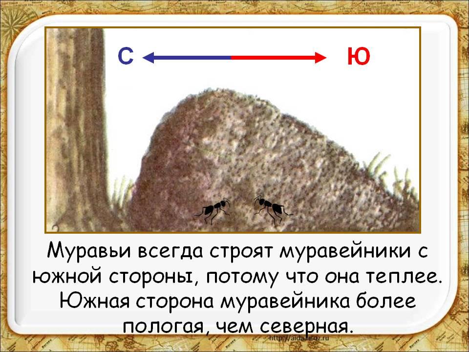 hello_html_76231ab9.jpg