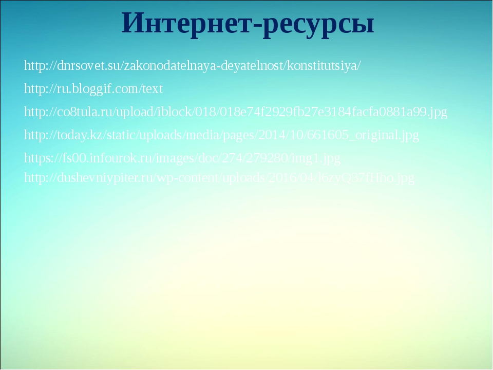 http://today.kz/static/uploads/media/pages/2014/10/661605_original.jpg http:/...