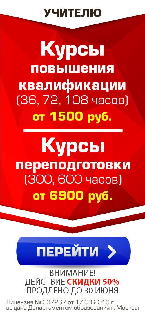 hello_html_31bfe63.jpg