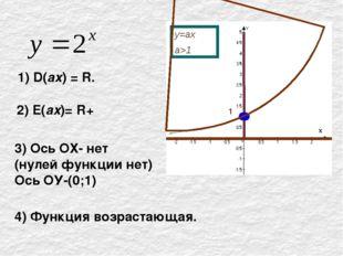 В ходе распада радиоактивного изотопа, его масса уменьшается по закону , где