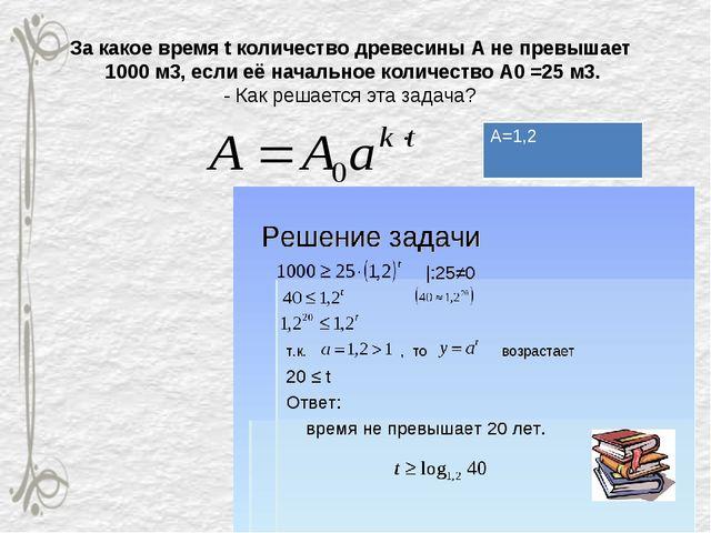 Спасибо за внимание! Не забывайте готовиться к урокам! Тема урока: Логарифмы...