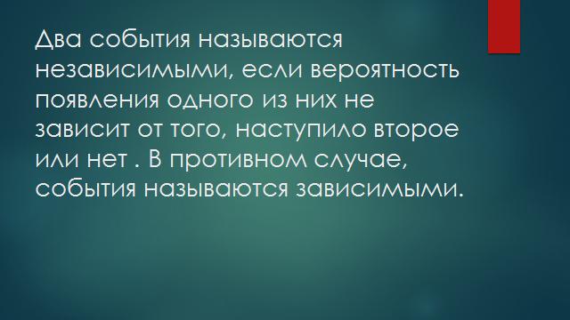 hello_html_m1527f9b9.png