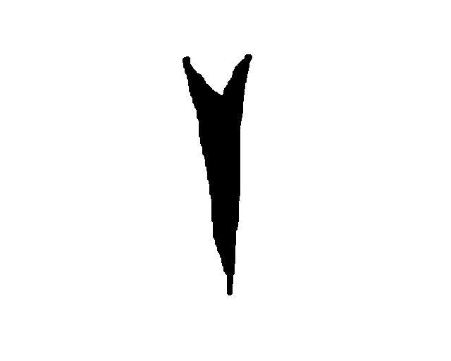 hello_html_67754e18.jpg