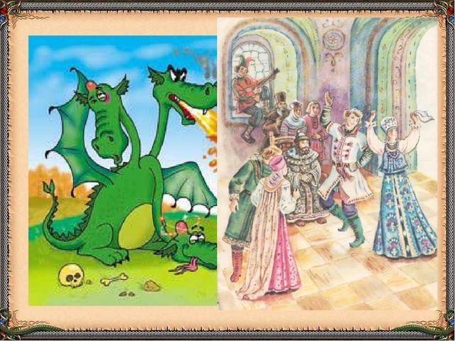 Реши задачу: Баба Яга летит к Змею Горынычу. В первый час она пролетела 178 в...