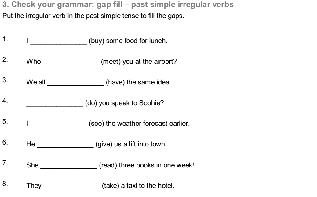 progress test 4 9 класс ответы аяпова