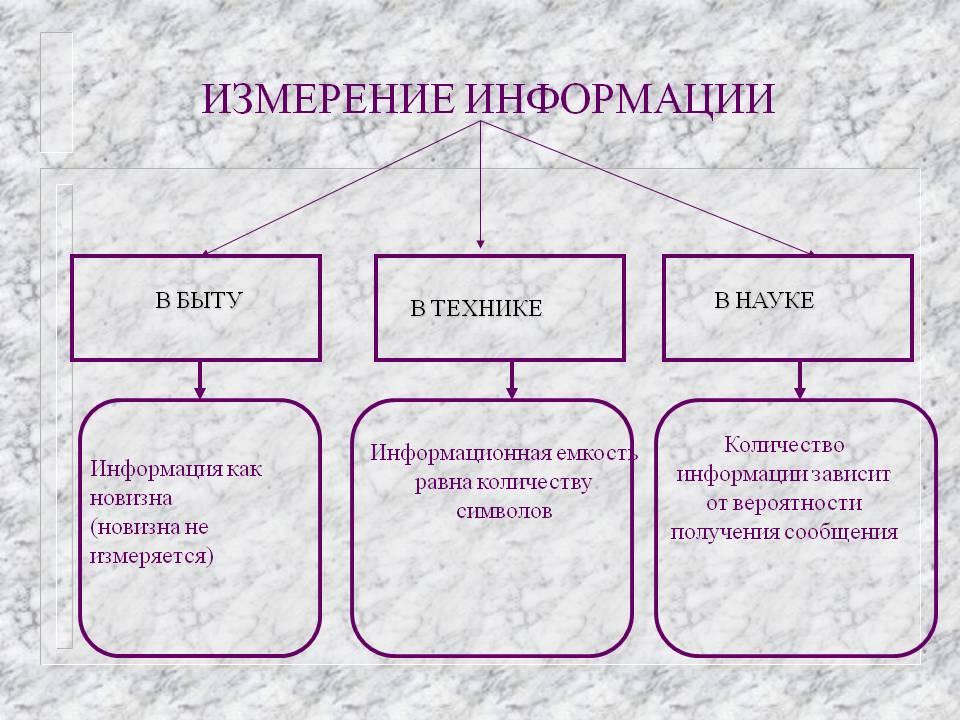 hello_html_md1597d7.jpg