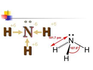 2NH4CІ+Ca(OH)2 =2NH3↑ +CaCІ2 +2H2O Лабораторияда қатты аммоний хлориді NH4CІ