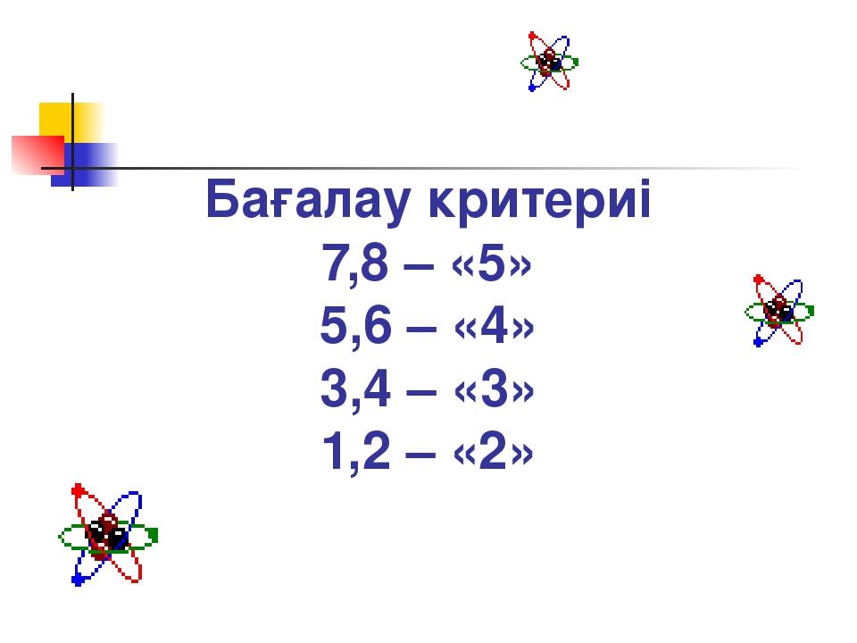 Аммиактың өнеркәсіпте алынуы 3H₂ + N₂ = 2NH₃↑ + Q