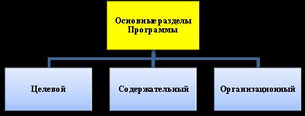 hello_html_35fa2db2.png