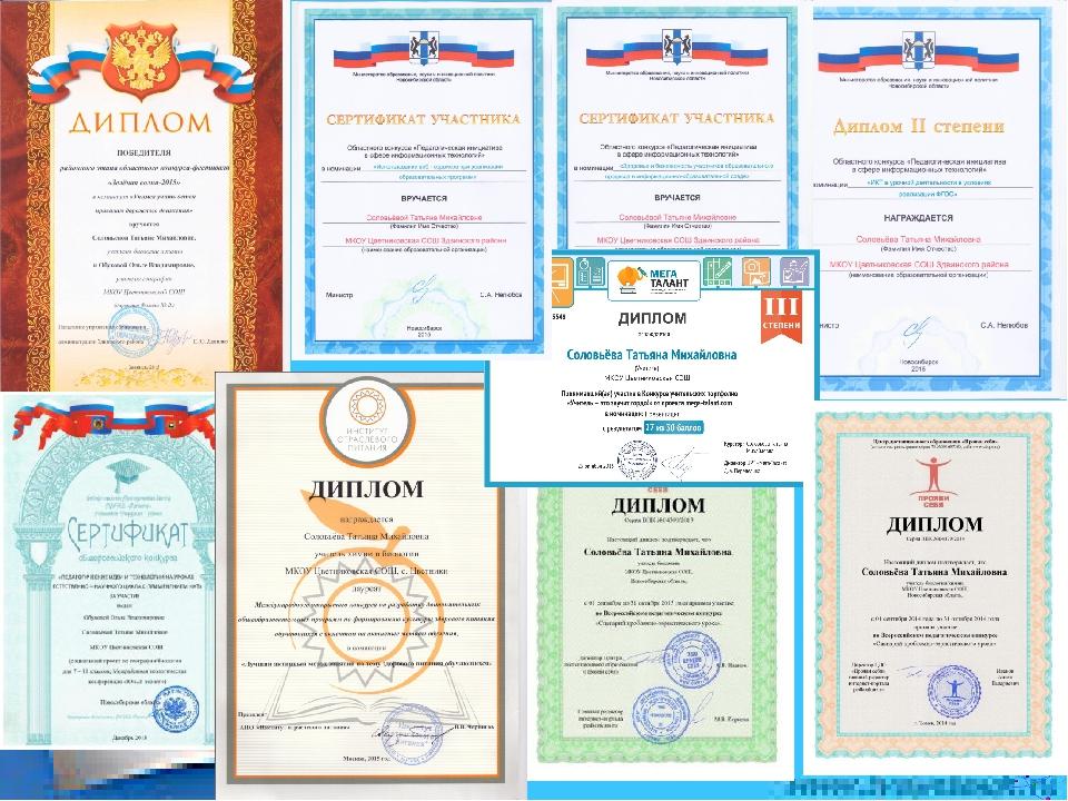 Отбор содержания деятельность Приёмы мотивации Разновидовая деятельность Побу...