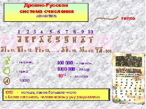 hello_html_4341a915.jpg