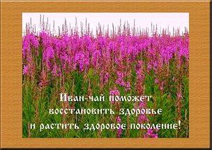 hello_html_123481ca.jpg