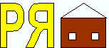 hello_html_m48fcc4b8.png