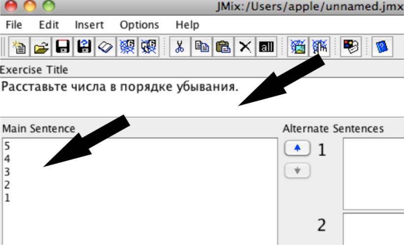 hello_html_12640b5c.jpg