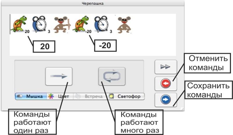 hello_html_15dc661f.jpg