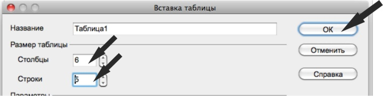 hello_html_1758fdf4.jpg