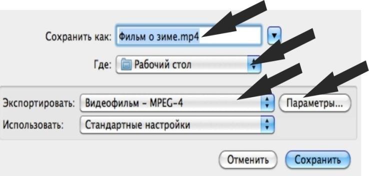 hello_html_18c3d7c9.jpg