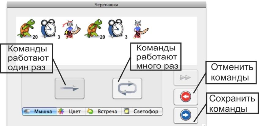 hello_html_1ae11315.jpg