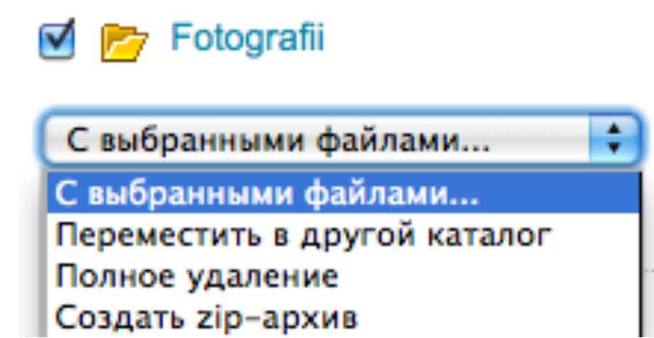 hello_html_36498c66.jpg