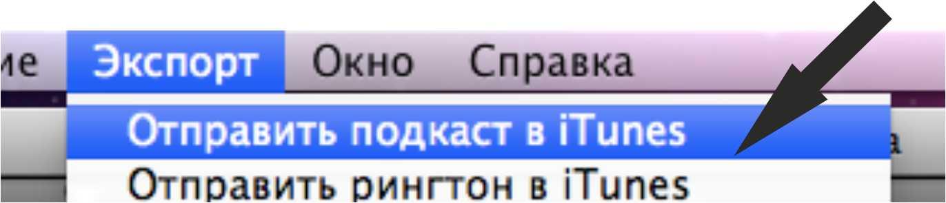 hello_html_3b9c756.jpg