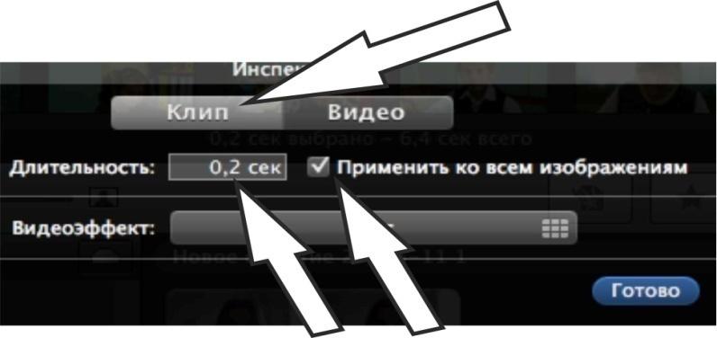 hello_html_3c08773d.jpg