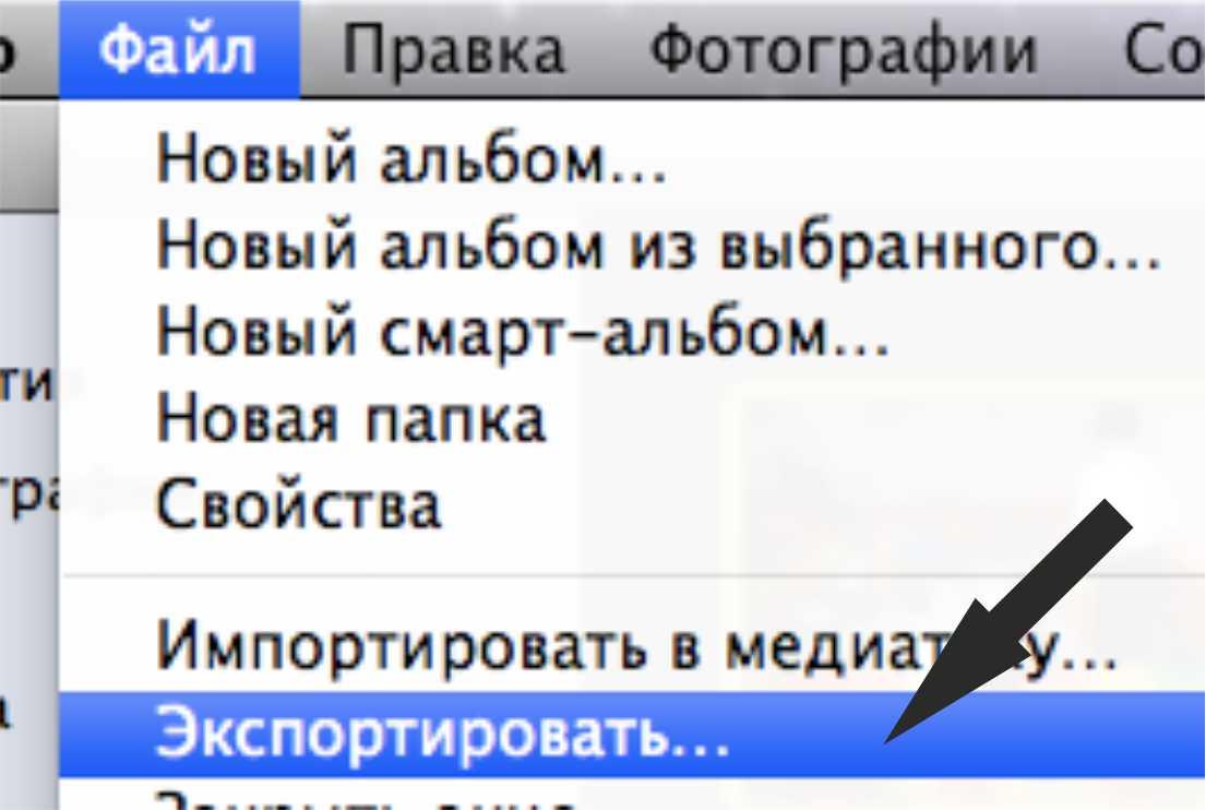 hello_html_3cb06e12.jpg