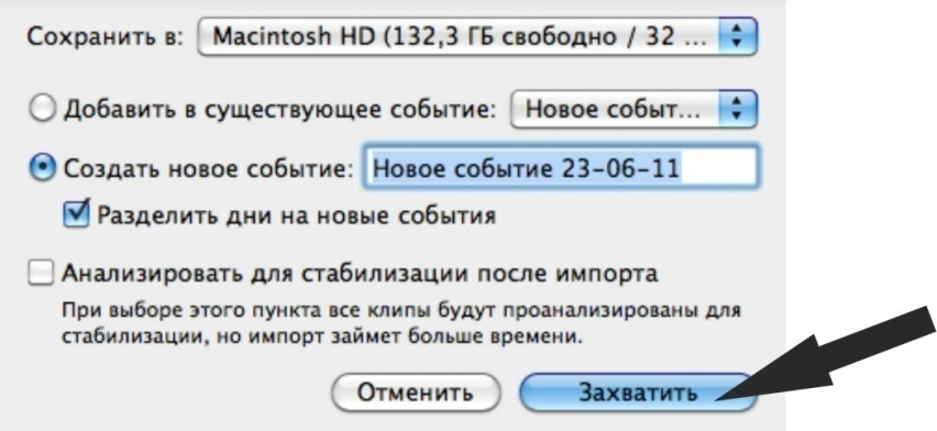 hello_html_4e215389.jpg