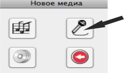 hello_html_550e77e9.jpg