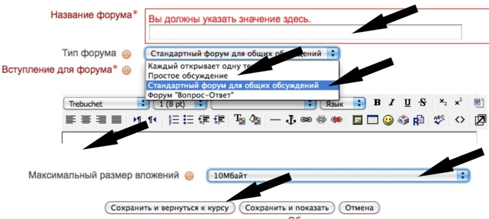 hello_html_590d6a8f.jpg