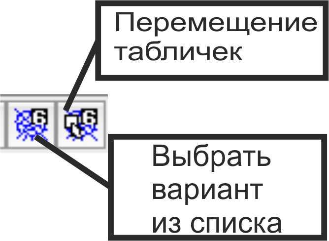 hello_html_5fa2bbab.jpg
