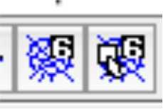 hello_html_6255f9e1.jpg