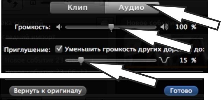 hello_html_6fb18ff8.jpg