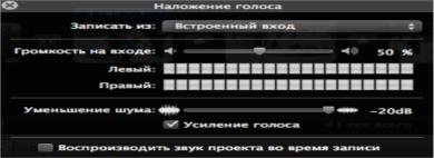 hello_html_7bd914ef.jpg