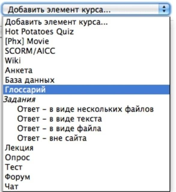 hello_html_7de9f113.jpg