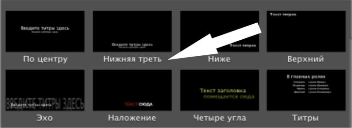 hello_html_m14fbdb8a.jpg