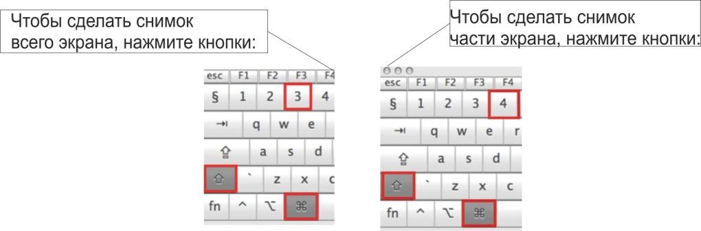 hello_html_m158af2ed.jpg
