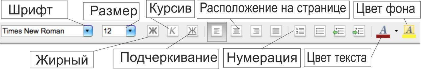 hello_html_m168288e8.jpg