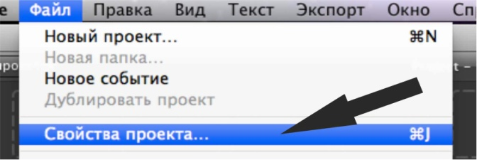 hello_html_m1d02af7b.jpg
