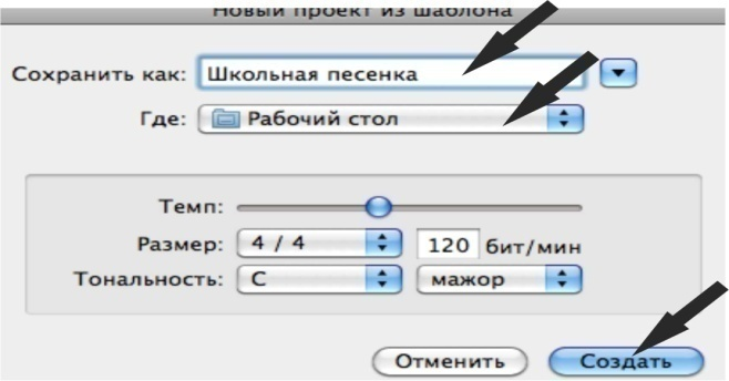 hello_html_m1f27f3ee.jpg